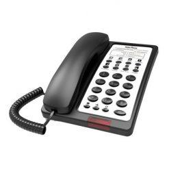 Điện thoại IP Fanvil H1