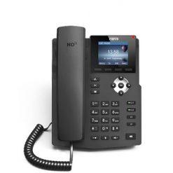 Điện thoại IP Fanvil X3S