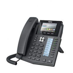 Điện thoại IP Fanvil X5S