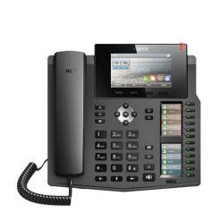 Điện thoại IP Fanvil X6