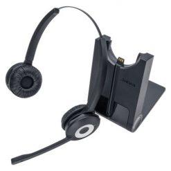 Tai nghe không dây Jabra Pro 920 Duo