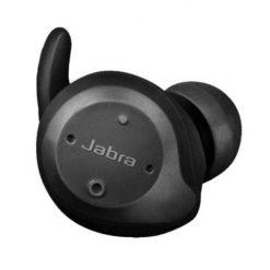 Tai nghe Jabra Elite Sport Right