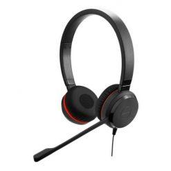 Tai nghe Jabra Evolve 30 II UC Stereo