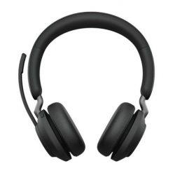 Tai nghe Jabra Evolve2 65 USB-A MS Stereo