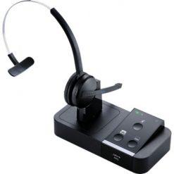 Tai nghe Jabra Pro 9450 Mono