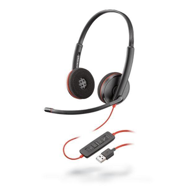 Tai nghe Plantronics C3220 USB A 600x600 1