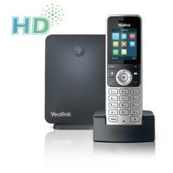 Điện thoại IP Yealink W53P
