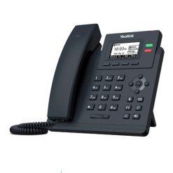 dien-thoai-ip-phone-sip-t31g