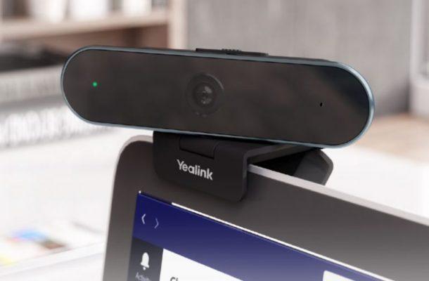 webcam-yealink-uvc20