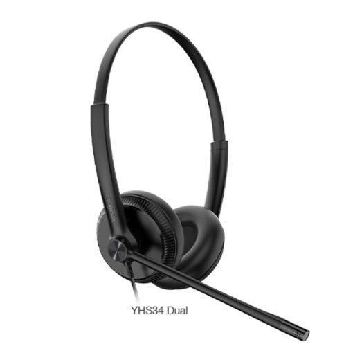 tai-nghe-co-day-yealink-yhs34-dual