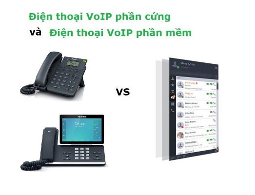 voip-softphone-va-dien-thoai-ip