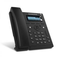 Điện thoại IP Sangoma S206