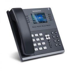 Điện thoại IP Sangoma S505