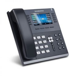 Điện thoại IP Sangoma S705